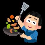 Cookpadのレシピ検索を無料でも便利に使う方法