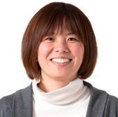 松田 菜美