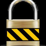 エックスサーバーで使える無料の独自SSLは導入がとても簡単