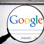 Googleからモバイルファーストインデックス(MFI)の方針が発表されました