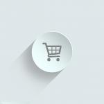 "Welcartで""買い物を続ける""のリンク先を変更する"