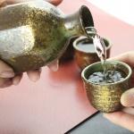 本当にうまい日本酒 vol.2
