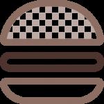 ハンバーガーメニューから見る最近のデザイン傾向