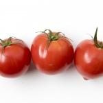 日南トマト