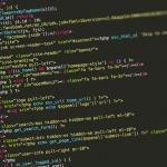 javascript の console.log 等の結果を本番環境で表示させないようにするには? → メソッドをオーバーライドしちゃえばいいよ