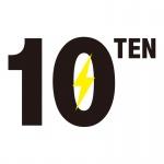10+1week