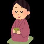 世界中で愛されるお茶
