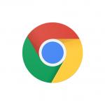 7月からGoogle Chromeのデザインや挙動が変わります