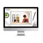 〈制作実績〉ZUN STORE WEBサイト