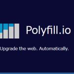 古いブラウザでも新しいJavaScriptの文法や新要素を使える Polyfill.io