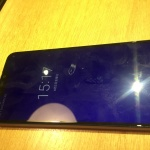 iPhone6からAndroidに乗り換えました