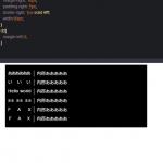 テキストの両端揃えの実用的な方法集