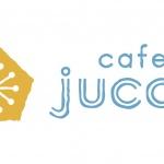 〈制作実績〉cafe jucco様