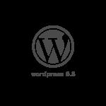 wordpress 5.3で追加されたwp_dateとdate_i18nを実際に使って比べてみた。