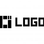 LOGOのロゴ