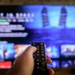 VODサービスそれぞれの違いとは?
