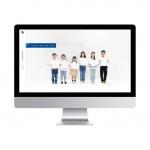 〈制作実績〉サンクリーン株式会社様 WEBサイト