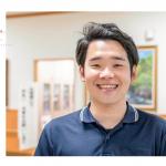 【社会福祉法人 慶愛会】ホームページリニューアル
