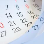 日本の祝日情報をJSON形式で取得するAPI