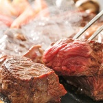 肉肉まみれの制作実績