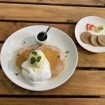 米子のドッグカフェ&ドッグラン