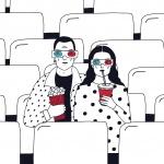 【閑談】名探偵コナンの映画が観に行きたい