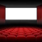 映画館で食べるポップコーンってもはや主演だよ
